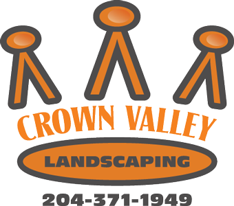 Crown Valley Landscaping